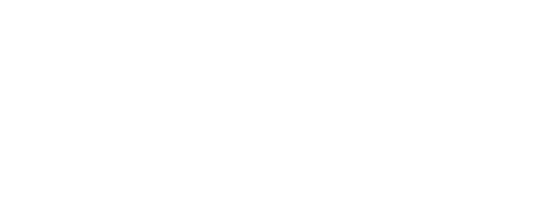 Marra Forni Client Fiamma Italian Grill