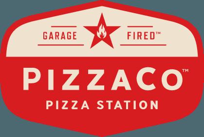 Marra Forni Rotator Brick Oven Commercial Pizza Oven