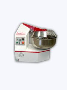 Marra Forni Forked Dough Mixer
