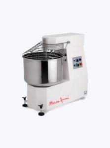 Marra Forni Spiral Dough Mixer