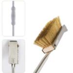 Marra Forni Tools & Accessories MF.PTL-06-295x300