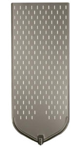 Perforated Oversize Pizza Aluminium Peel MF.PMF1-HP-480