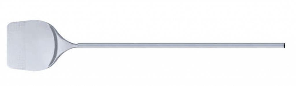 Rectangular Aluminium Peel MF.PA1-33-b