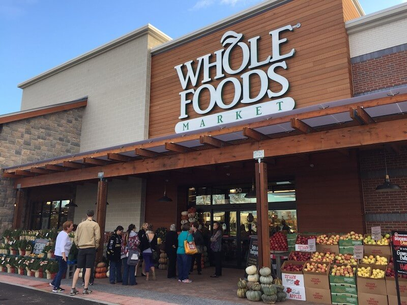whole-foods location