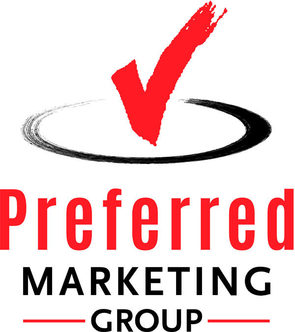 Preferred Marketing Group