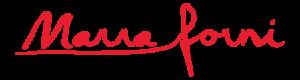 Official Marra Forni Logo