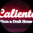 Caliente-Pizza